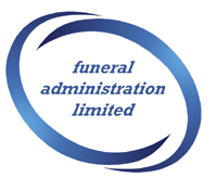 Funeral Administration Ltd logo